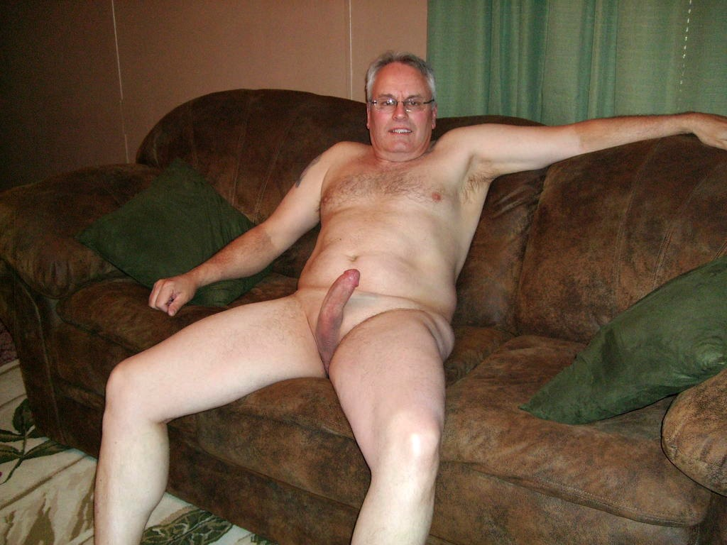 image Old men with big dicks fucking mature daddy