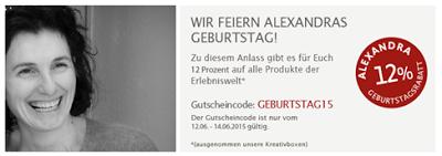 http://www.alexandra-renke.com/