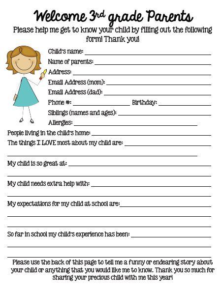 Tuesday Teacher Tips Documentation Fern Smith S