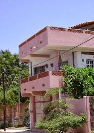 India's Garden Villa