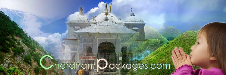 http://www.chardhampackages.com/