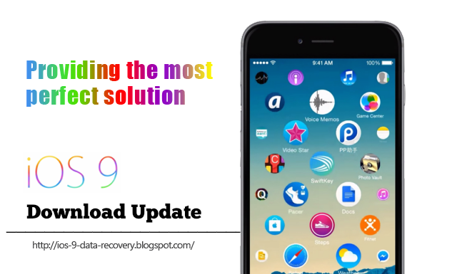 how to get ipad out of recovery mode after update