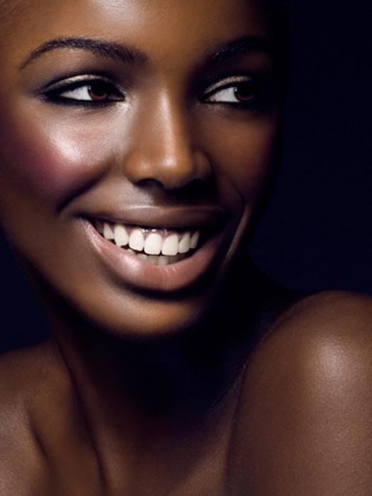 Leomie Anderson naked 143