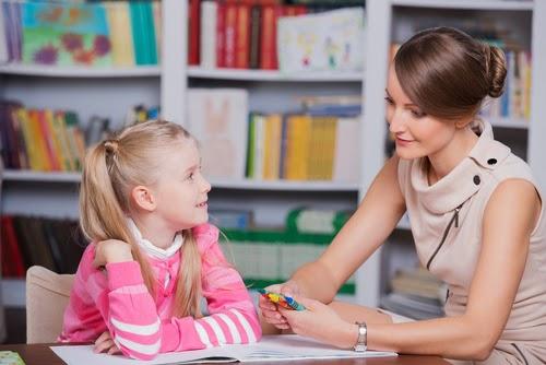 Treatment: For Children