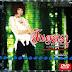 [KARAOKE]-[VCD] คาราโอเกะ จินตหรา พูนลาภ ชุดที่ 8 อยากเป็นฉันในอ้อมกอดเธอ อัลบั้มเต็ม [Shared]