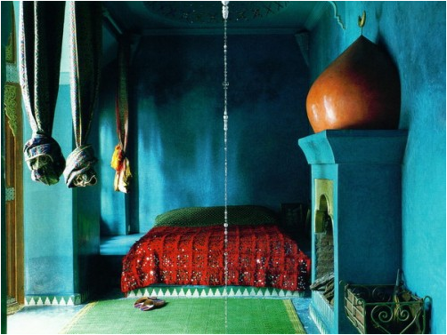 Moroccan Design Ideas moroccan home decor and interior design 1000 images about moroccan style my new Moroccan Bedroom Design Ideas