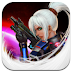 Alien Zone Hack & Cheats [iphone/ipod]  v1.31 & V1.4