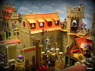 http://emma-j1066.blogspot.com/2014/11/the-castle-prison.html