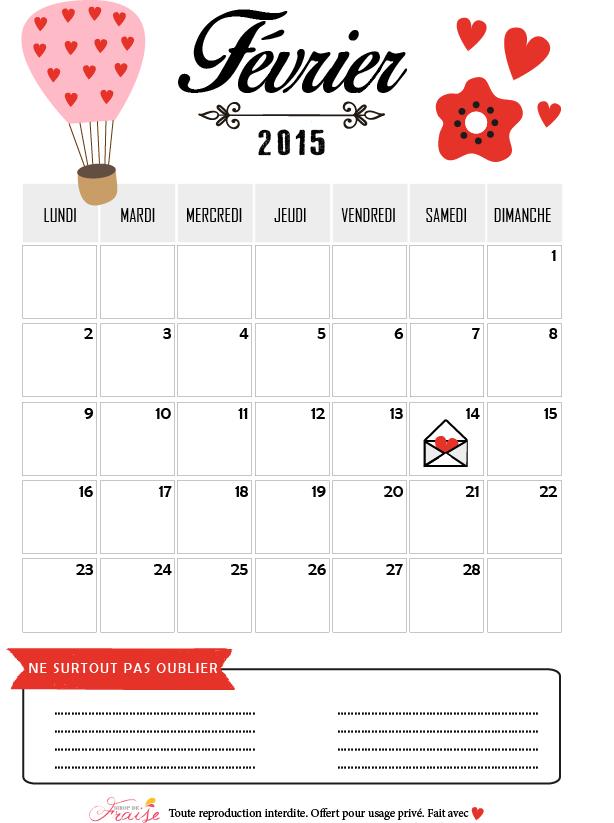 Sirop De Fraise Blog Lifestyle Et Diy Tours Paris Janvier 2015