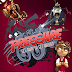 Pressure 2013 - Full Game