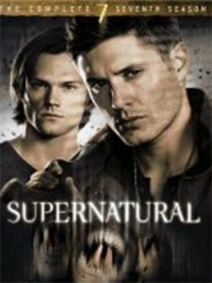 Siêu Nhiên 7 - Supernatural 7 (2011) VIETSUB (23/23)