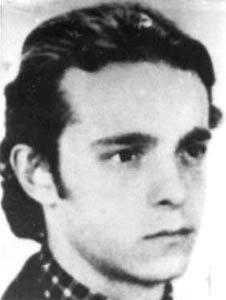 Eduardo Alberto COLELLA