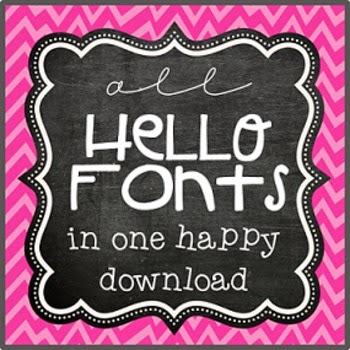 https://www.teacherspayteachers.com/Product/Hello-Fonts-Personal-Non-Commercial-Use-301730