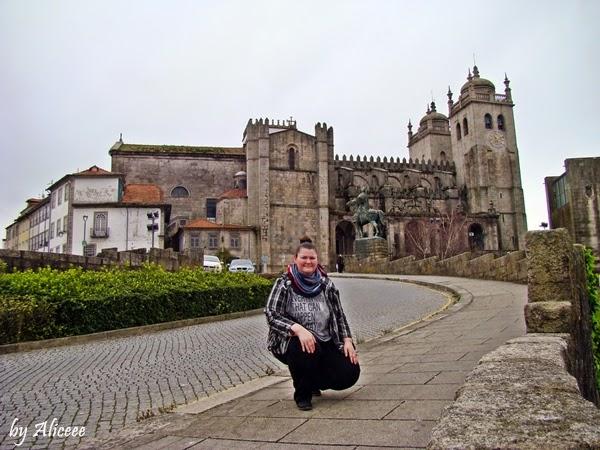 catedrala-se-porto-portugalia