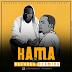 Download New AUDIO | Baghdad Ft. Stamina - Kama