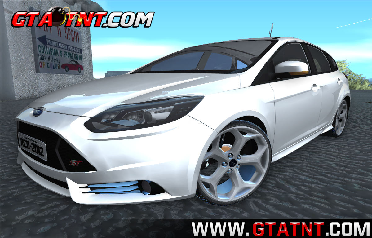 search results 2012 2013 ford focus st performance upgrades modifications html autos weblog. Black Bedroom Furniture Sets. Home Design Ideas