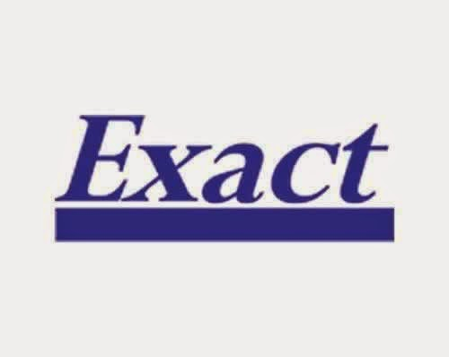 Job Vacancy At Exact Automation Sdn Bhd