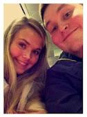 Hanne og Sondre's reiseblogg