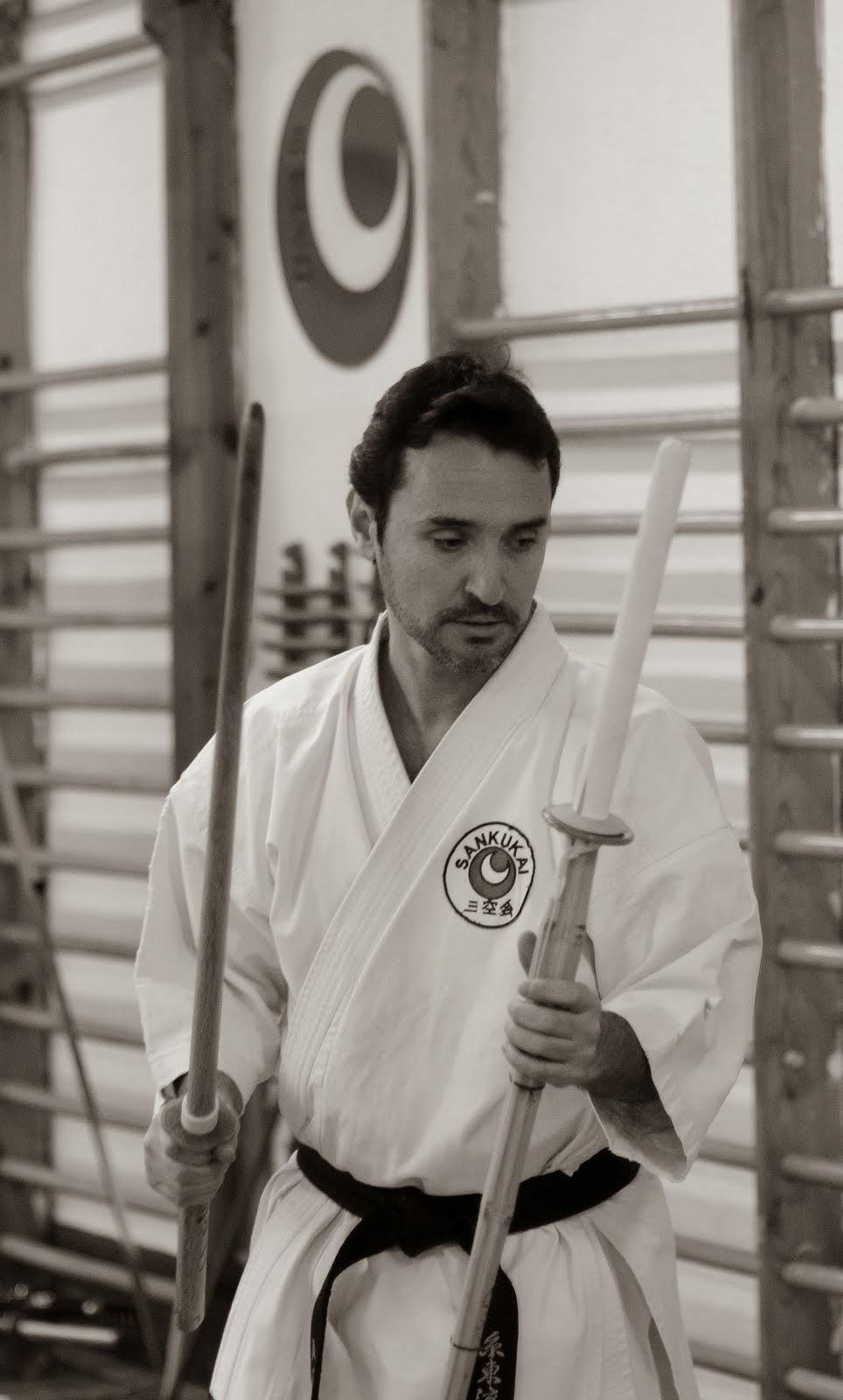 Agustín Subías Lierta