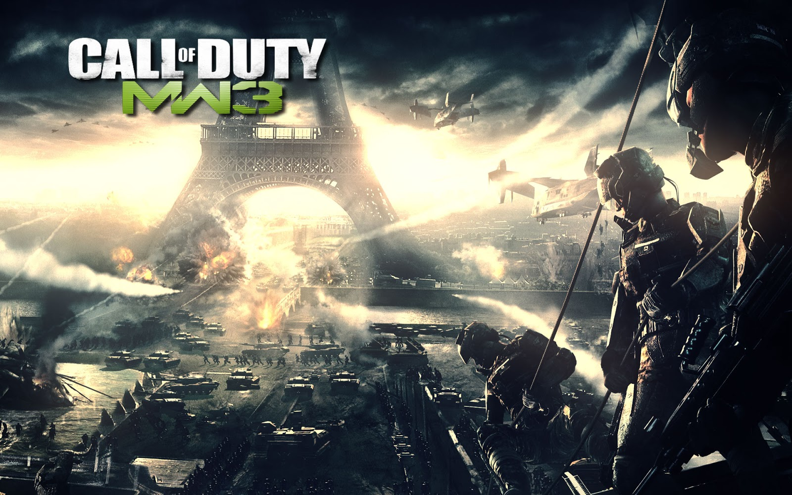 http://1.bp.blogspot.com/-xXM2rNBDfVc/UNSrLbrqLxI/AAAAAAAAAPY/SBrS3dfNWvs/s1600/call+of+duty+modern+warfare+3+hd+wallpapers+(3).jpg
