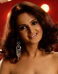 Hot Monica Bedi Actress images 3
