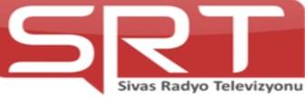 SİVAS SRT