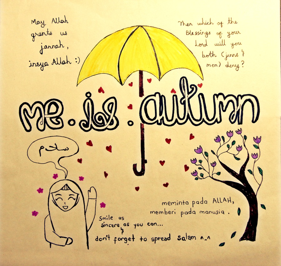 me.is.autumn
