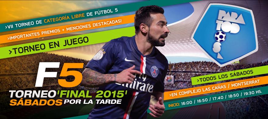http://futbolmilenio.blogspot.com.ar/p/f5-categoria-libre-de-los-sabados-las.html