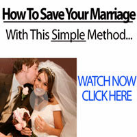 http://www.mendyourmarriagesystem.com/ezGaffurl.php?offer=selings&pid=22