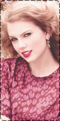 Taylor Swift Taylor-swift-teen-vogue-august-2011-2