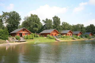 Europarcs Ferienparks Holland