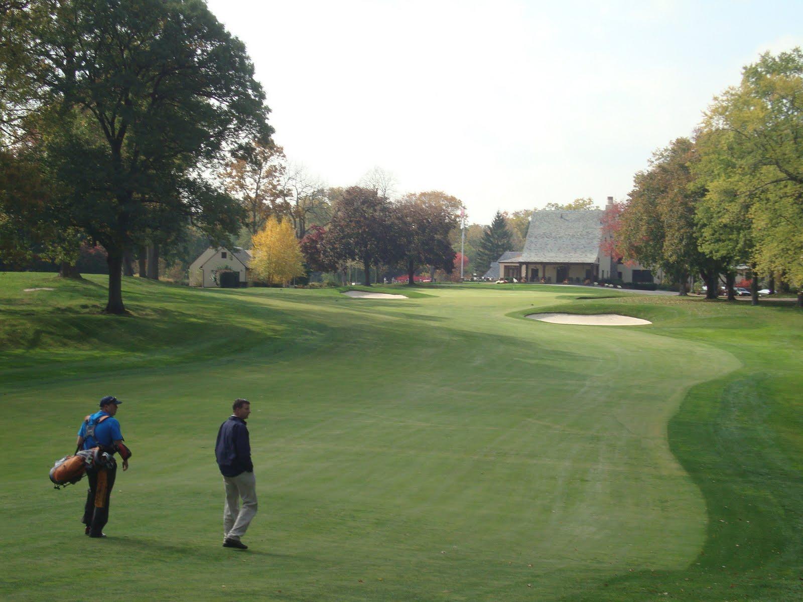ian andrew s golf design blog golf s most influential architects golf s most influential architects