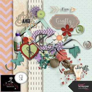 http://1.bp.blogspot.com/-xXPvvxif6bY/VoM-E8cwfEI/AAAAAAAAAy8/ZoVQy6ajcQU/s320/mom-CraftyEvening-PixelBlogTrain-preview.jpg