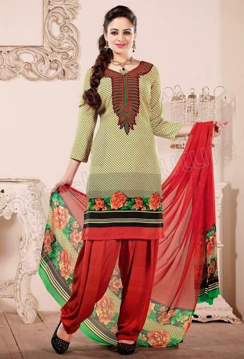 Indian Outfits Online  Sarees Lahengas Salwar Kameez