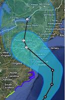 Hurrikan Sandy Liveticker, Landfall, New York, Vorhersage, Prognose, USA, live, aktuell, 2012, Montag, Sonntag, 27. Oktober, 28. Oktober, 29. Oktober, 30. Oktober, Sturmwarnung, Hurrikanwarnung, Wellen, Regen, Orkan, Schnee
