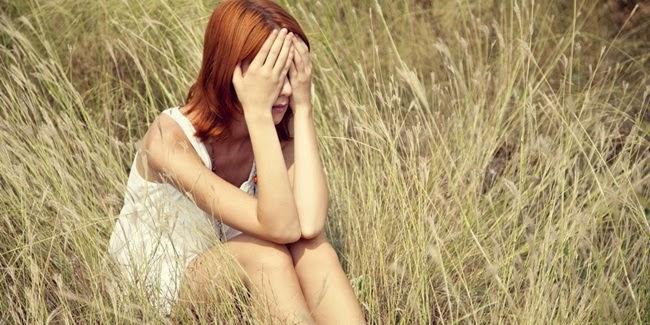 Jenis-Jenis Penyakit Menular Seksual (PMS)