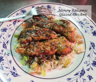 http://www.meari.blogspot.com/2015/09/honey-balsamic-glazed-chicken.html