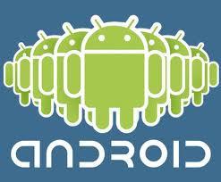 Cara Agar HP Android Tidak Lemot atau Lambat