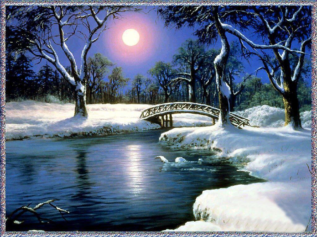 http://1.bp.blogspot.com/-xXVgocLGLcI/TsZv8vmW0xI/AAAAAAAABr8/TP5i62VFa88/s1600/christmas_evening.jpg