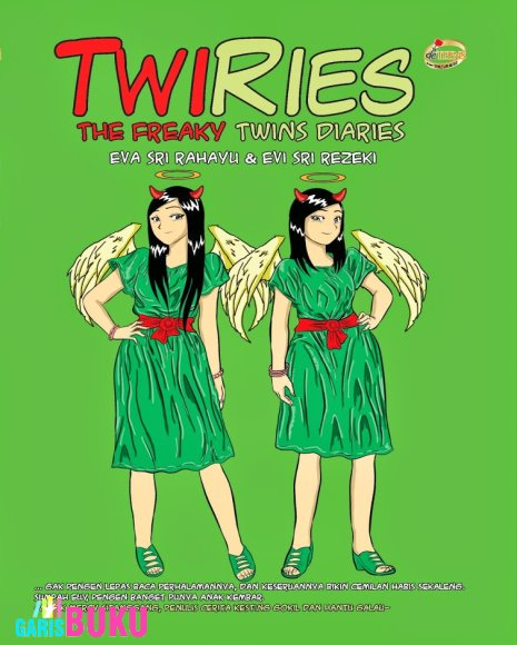 http://garisbuku.com/shop/twiries-the-freaky-twins-diaries/