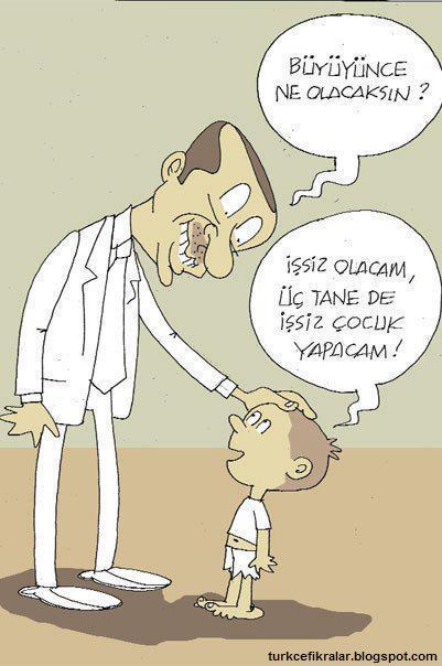 Hülya Avşar Zorla Sevişme Sahnesi  Magazin