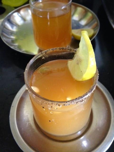Panagam-jaggery-lemonade-6