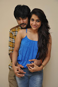 Guntur Talkies movie launch press meet-thumbnail-3