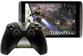 NVIDIA Shield tablet Features and Specs, NVIDIA Shield, gaming tablet