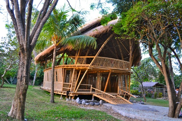 Nauhuri.com | Bambus Garten Design ~ Neuesten Design-Kollektionen ...