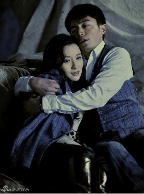 PhimHP.com-Hinh-anh-phim-Tham-tu-lung-danh-Detective-Tang-Lang-2010_20.jpg