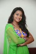 Bhanu Sri Gorgeous Looking photos-thumbnail-20