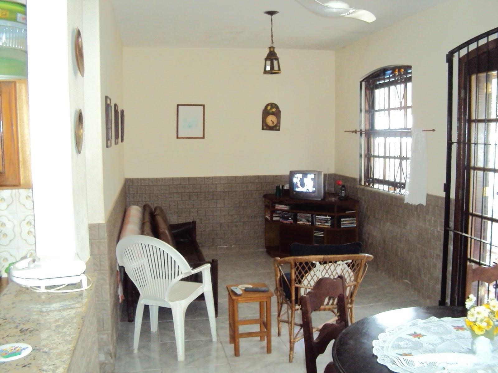 : Casa com 3 quartos sendo um suite no melhor local de Areal REF 06 #A06E2B 1600 1200