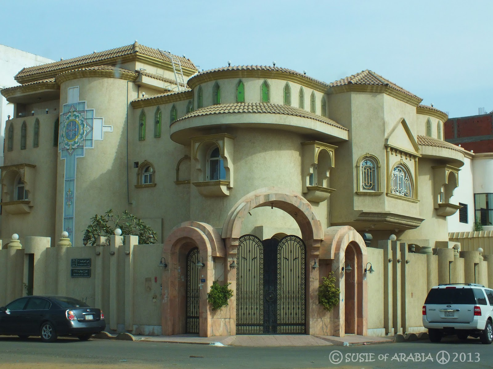 home design jeddah