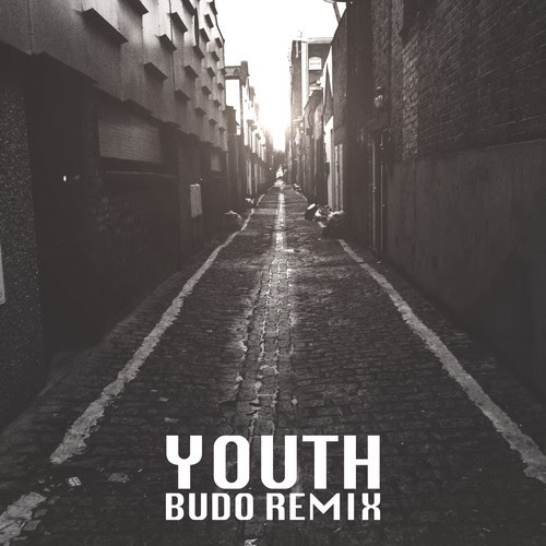 Budo Remix of Daughter